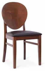 дървени столове за заведения за барове