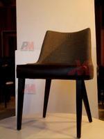 дървени кресла за ресторанти за барове