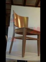 качествен дървени столове за бар