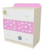 шкафчета по поръчка за детски градини 29435-3188
