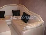 producția de canapea de lux