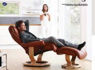Луксозни кресла за отдих - Stressless