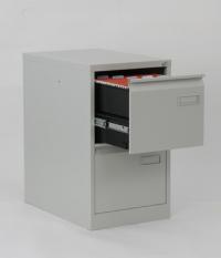 Производство на метални картотеки