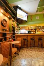 интериорен дизайн на барове 389-3533