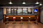 интериорен дизайн на барове 395-3533