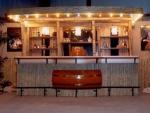 интериорен дизайн на барове 456-3533