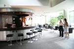 интериорен дизайн на барове 464-3533