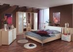 спалня 1024-2735