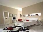 лукс спалня 1031-2735
