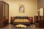 лукс спалня 1032-2735