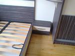 изработка на луксозна спалня