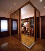 гардеробна стая 273-2656