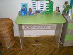 Детски мебели по поръчка