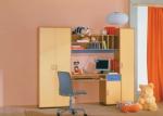 мебели за детски стаи 402-2617