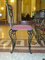стол по поръчка
