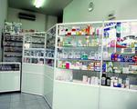 furniture order pharmacies
