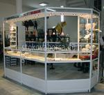 construi rafturi si dulapuri pentru magazin de bijuterii