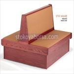 luxury boxes