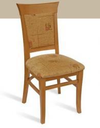 Столове от естествена дървесина