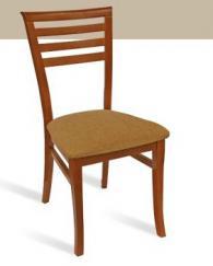 Столове от масив