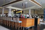проектиране и изграждане на лоби бар за хотел