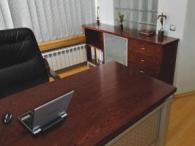 Обзавеждане за офис кабинет