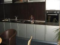 Стилни мебели за кухненско обзавеждане