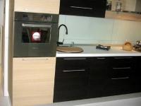 Проектиране на модерни кухни