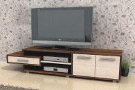ТВ поставка 1421/376/400мм