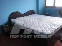Легло с механизъм-ПРОМОЦИЯ от Перфект Мебел