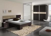 спален комплект 10-ПРОМОЦИЯ от Перфект Мебел
