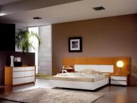 спален комплект 12