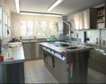 метални кухни по индивидуален проект