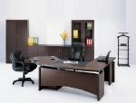 поръчка  мебели за мениджъра София