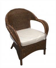 Столове от ратан за външно и вътрешно ползване  Пловдив