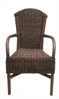 Столове от ратан в различни цветове и плетки Пловдив