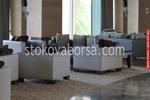 изработка на луксозна мебел за заведение