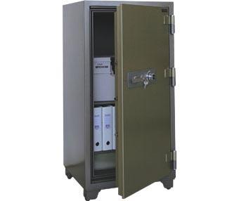 Сейф Topaz BSC-1400