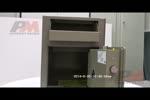 Налични модели депозитни сейфове