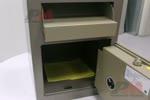 Сигурни депозитни сейфове