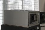Поръчкова изработка на евтини сейфове Слънчев бряг