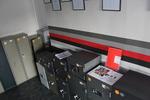 Брониран сейф  за офис Перник