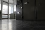 Дизайнерски качествени сейфове Албена