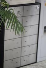 Поръчкова изработка на сейф за банка за  София