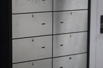Сейфове за банка по индивидуална заявка София