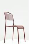Столове,произведени за заведения