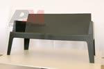 дизайнерски стол за заведение