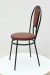 Алуминиеви евтини маси и столове с разнообразни размери на плот