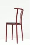 Външни алуминиеви евтини маси и столове
