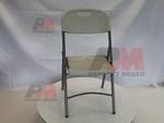 Кетърингови сгъваеми столове и маси